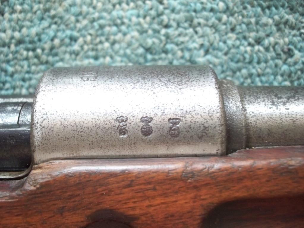 G98 amberg 1917 ex EWB 100_6011