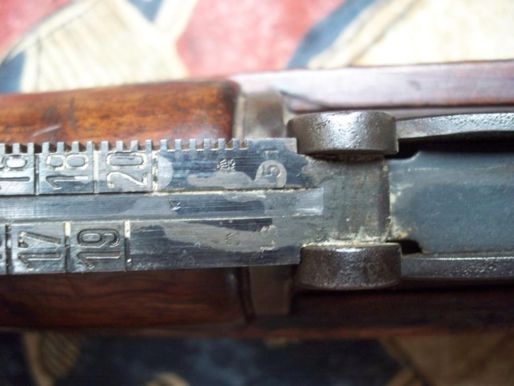 G98 amberg 1917 ex EWB 100_6016