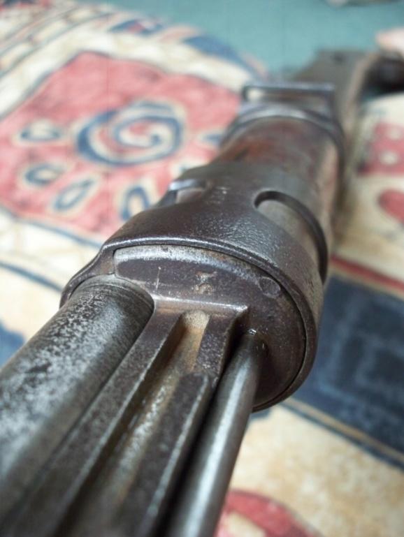G98 amberg 1917 ex EWB 100_6017
