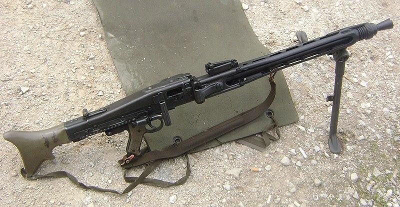 affut lourd pour MG 42 daté 1940/42 800px-10