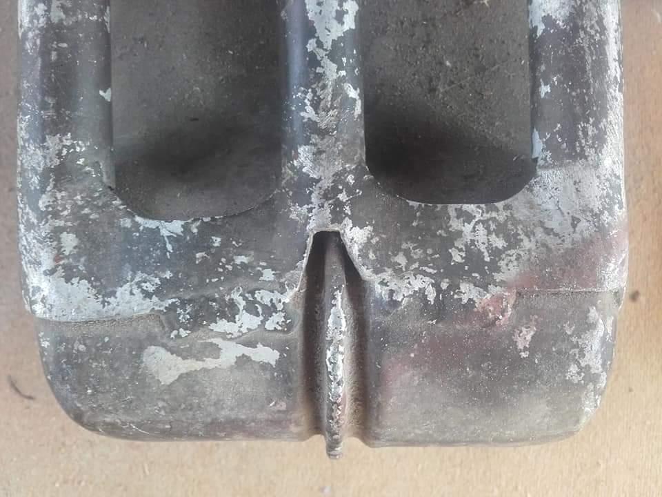 Identification jerrycan 20 litre tout en aluminium  Fb_img20
