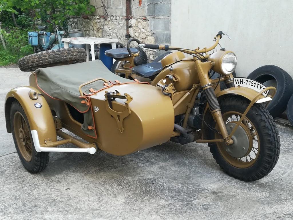 Moto BMW R75 volée en Auvergne  Img_2011