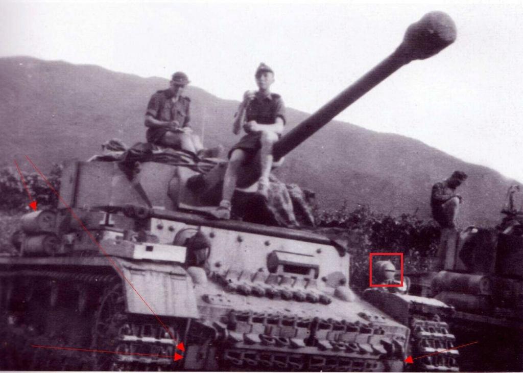 DKW 350 Panzer10