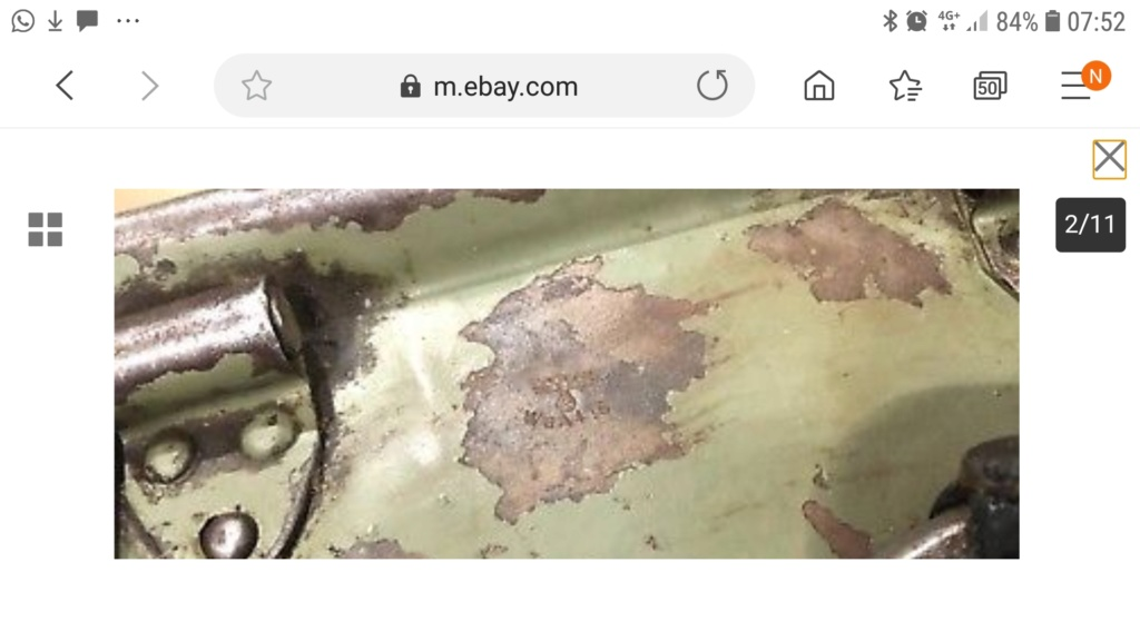 Marquage du fabricant sur une caisse à munition de mitrailleuse MG 34 OU 42? Screen13