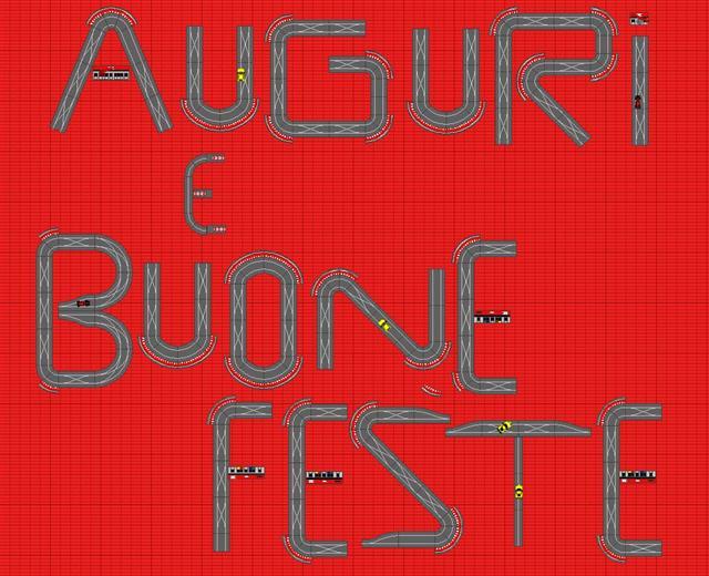 BUONE FESTE Auguri10