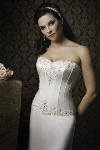 Miss Arkansas USA 2010 - Adrielle Churchill 19717010