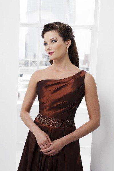 Miss Arkansas USA 2010 - Adrielle Churchill 67948510