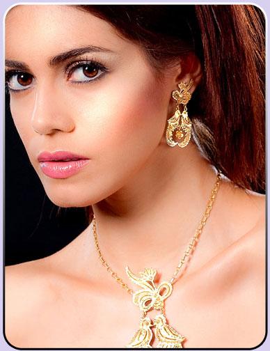 Miss Nicaragua 2010 - Scharlette Allen Moses won!!! Bianca10