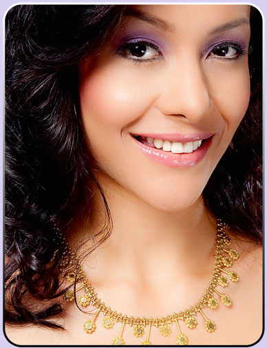 Miss Nicaragua 2010 - Scharlette Allen Moses won!!! Jennyf10