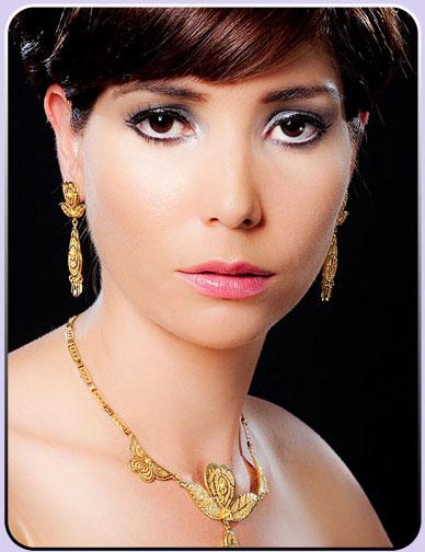 Miss Nicaragua 2010 - Scharlette Allen Moses won!!! Karen_10