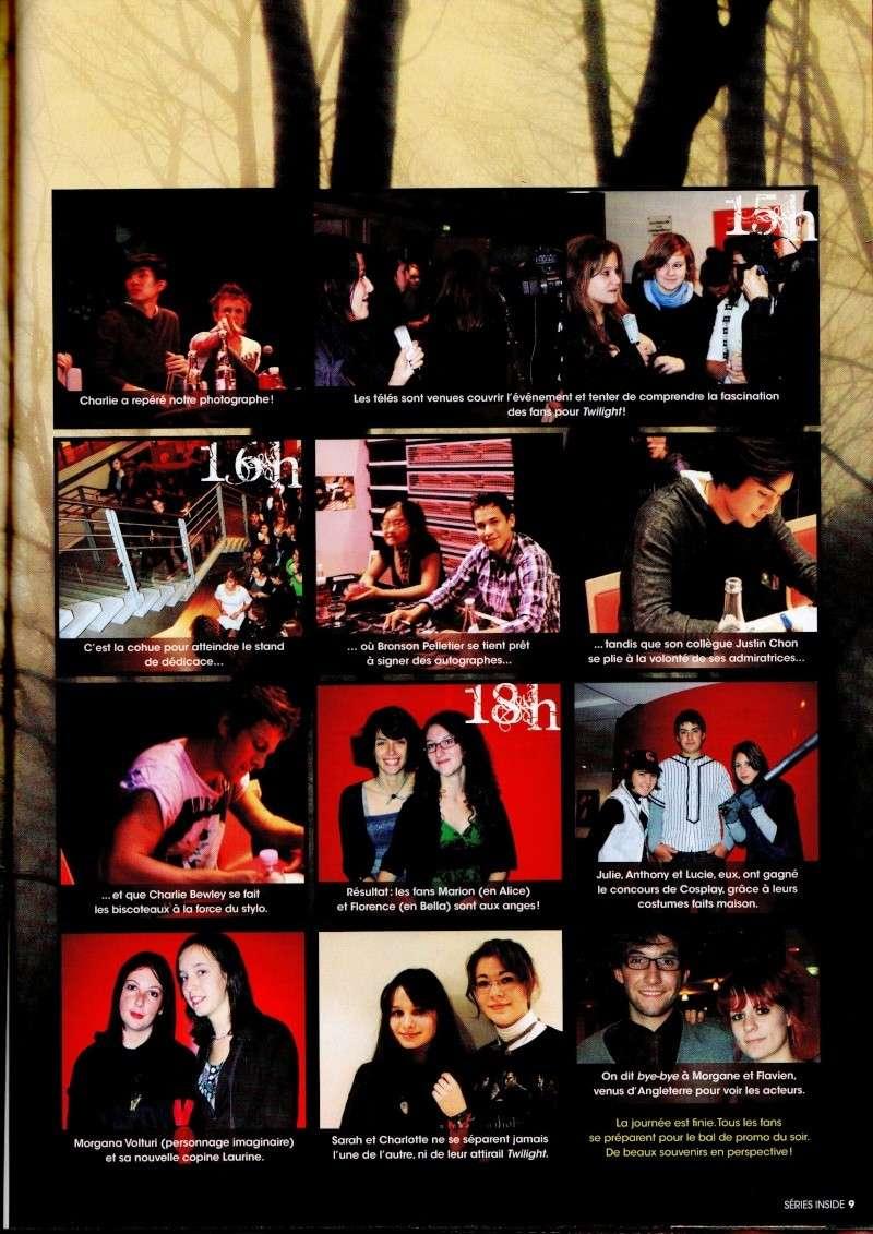 Le blog de Morgana Volturi Morgan10