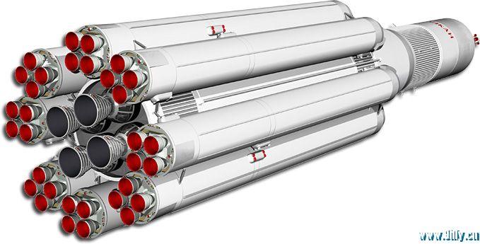 CZ-5 : Nouvelle génération de lanceur lourd - Page 3 09091710