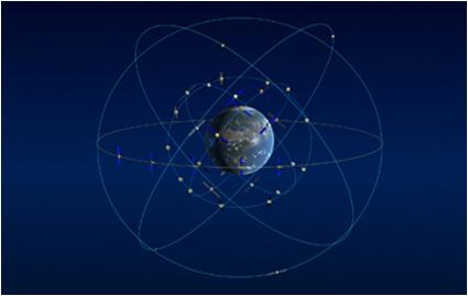 Lancement CZ-3C / COMPASS 2 [Beidou 2] GEO-1 (16/01/2010) 1010