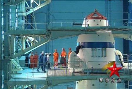 Shenzhou 7 (25 sept 08) - Page 6 510