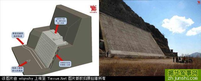 Nouveau test chinois sur l'interception de missile balistique [11 Janvier 2010] 7010_012