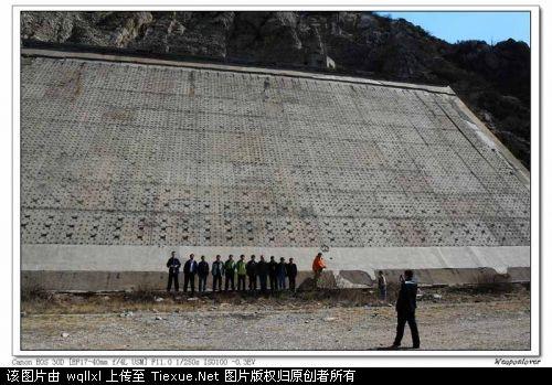 Nouveau test chinois sur l'interception de missile balistique [11 Janvier 2010] 7010_014