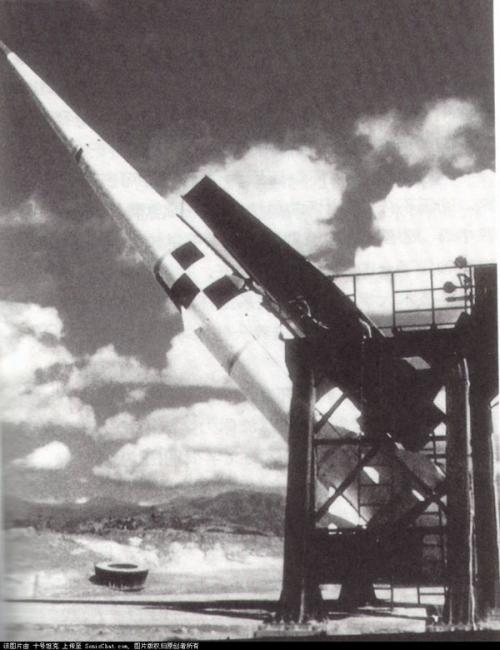 Nouveau test chinois sur l'interception de missile balistique [11 Janvier 2010] Fj_1_t12