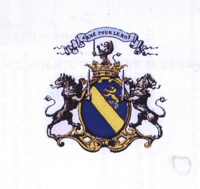 François Joachim de Pierre de Bernis 00135