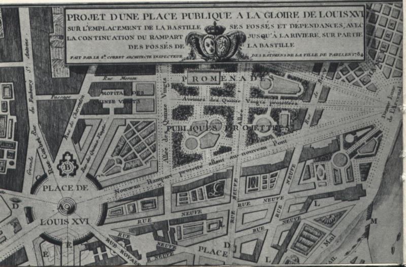 Palloy et le mythe de la Bastille - Page 4 00237