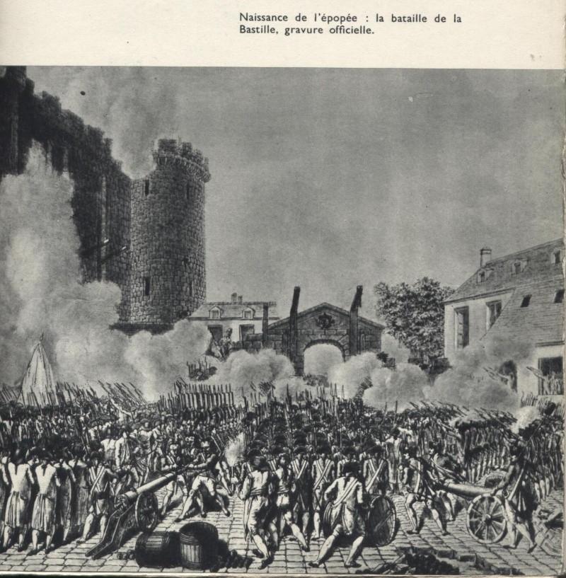 Palloy et le mythe de la Bastille - Page 4 00428