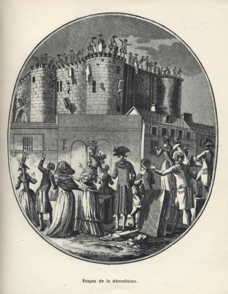 Palloy et le mythe de la Bastille - Page 4 00623