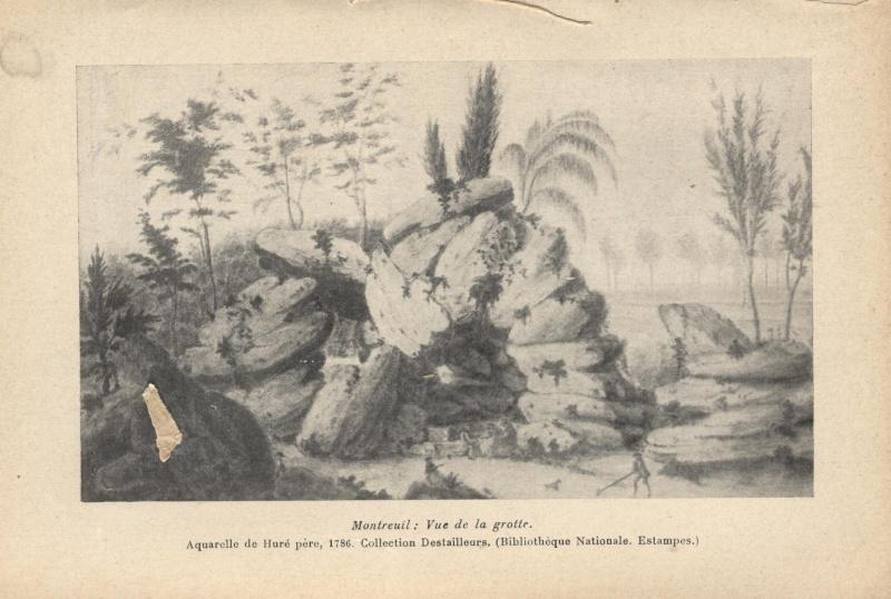 Le domaine de Madame Elisabeth - Page 4 01210