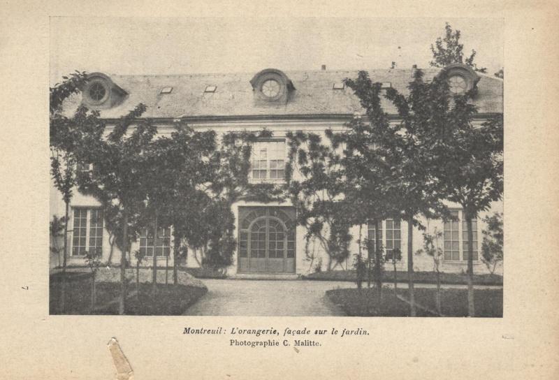 Le domaine de Madame Elisabeth - Page 4 01310