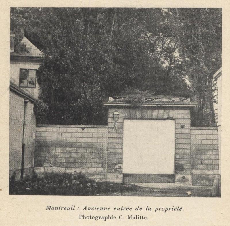 Le domaine de Madame Elisabeth - Page 4 01410