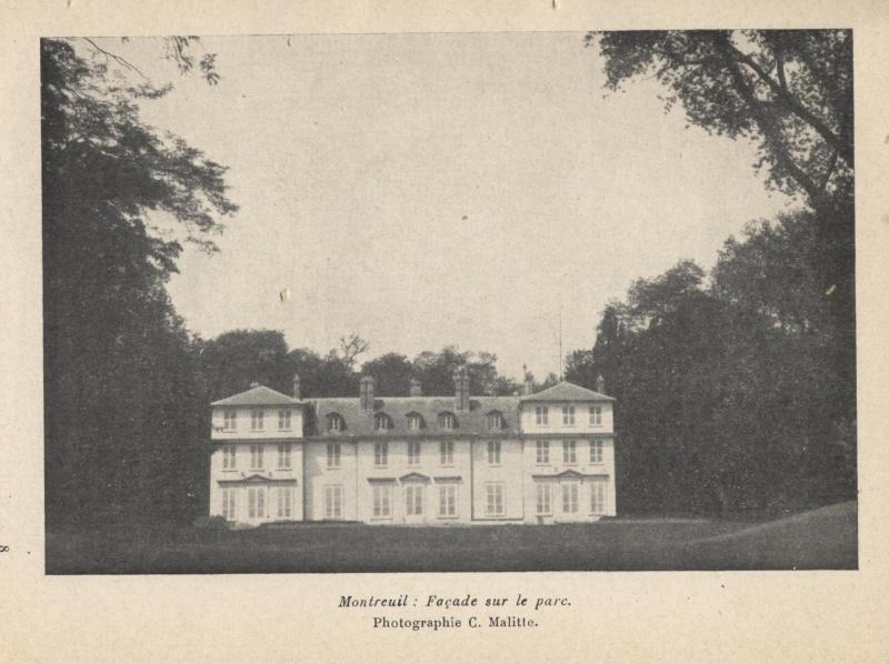 Le domaine de Madame Elisabeth - Page 4 01510
