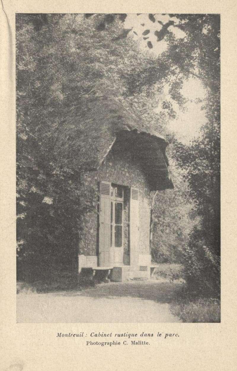 Le domaine de Madame Elisabeth - Page 4 01610