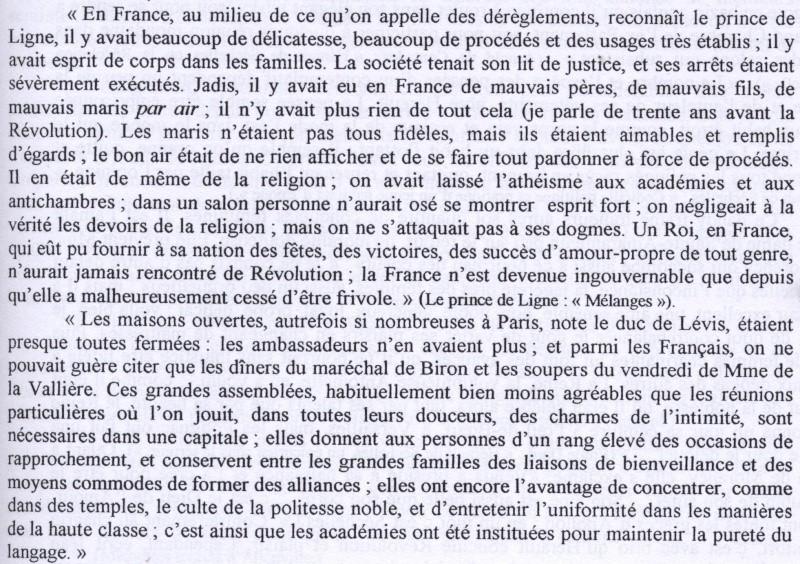 Pourquoi aimons-nous Marie Antoinette? - Page 3 02012