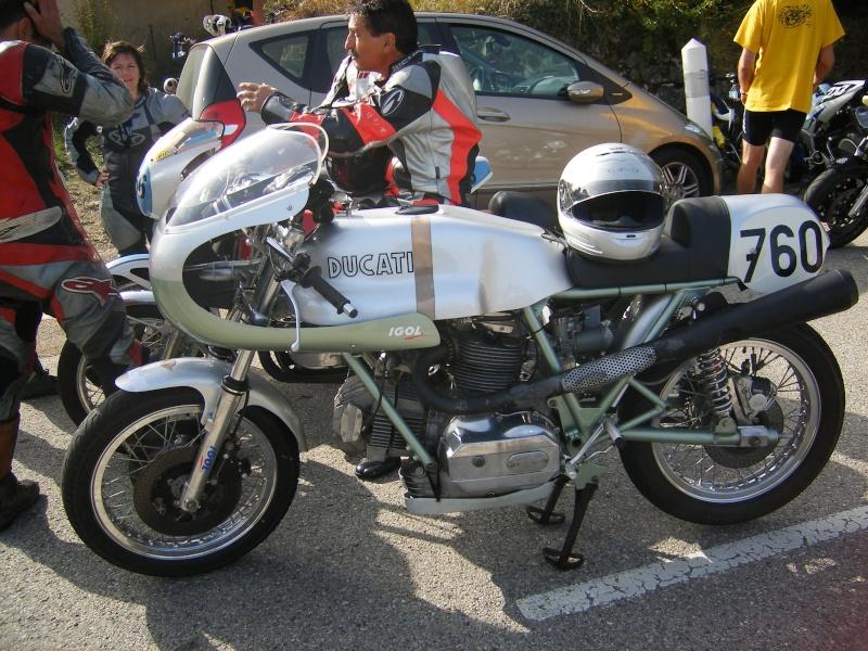 Ducati Twins à Couples Coniques : C'est ICI - Page 4 900ss-10