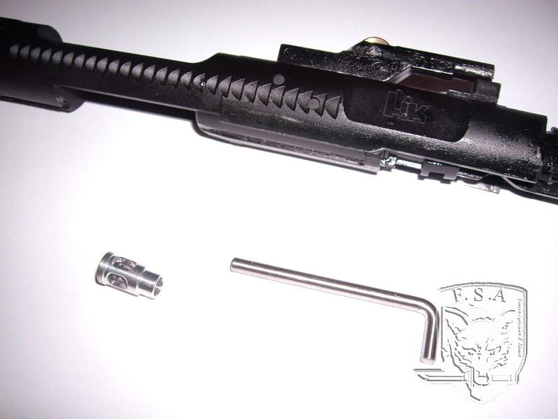 [Tuto] Npas M4/M16 , HK416 , T91 (L85 pour le nozzle) Open Bolt Imgp6310