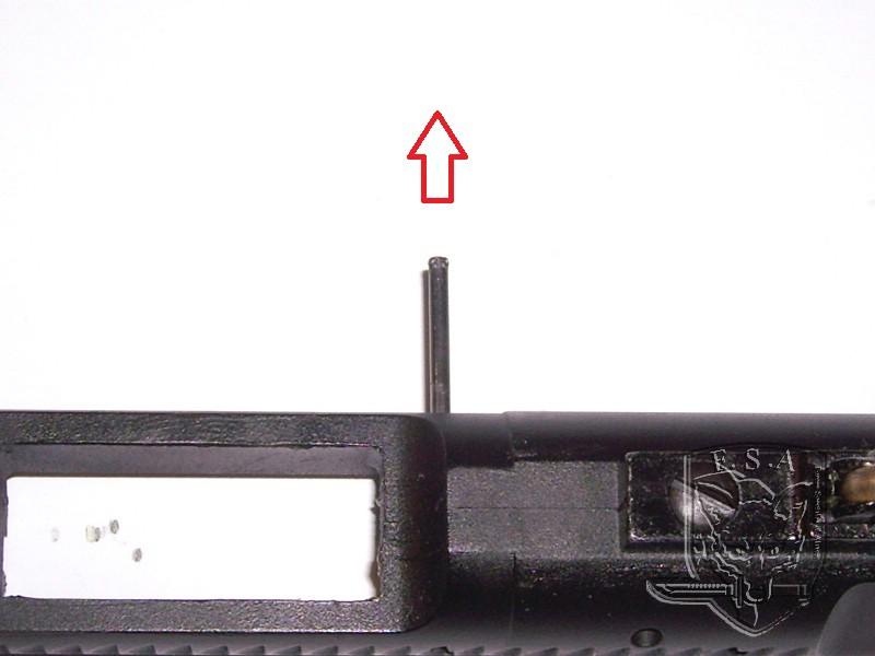 [Tuto] Npas M4/M16 , HK416 , T91 (L85 pour le nozzle) Open Bolt Imgp6312