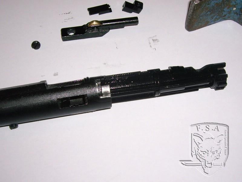 [Tuto] Npas M4/M16 , HK416 , T91 (L85 pour le nozzle) Open Bolt Imgp6316