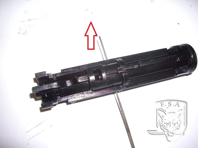 [Tuto] Npas M4/M16 , HK416 , T91 (L85 pour le nozzle) Open Bolt Imgp6317