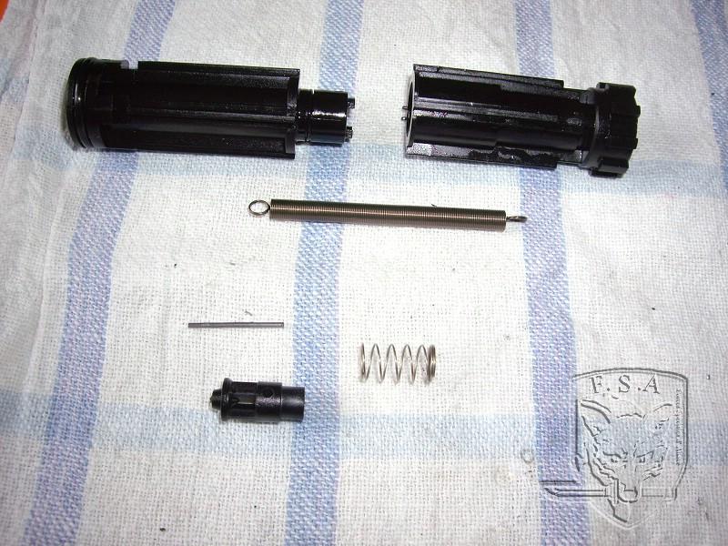 [Tuto] Npas M4/M16 , HK416 , T91 (L85 pour le nozzle) Open Bolt Imgp6318