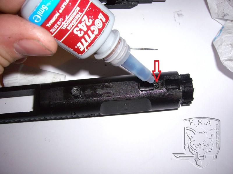 [Tuto] Npas M4/M16 , HK416 , T91 (L85 pour le nozzle) Open Bolt Imgp6320