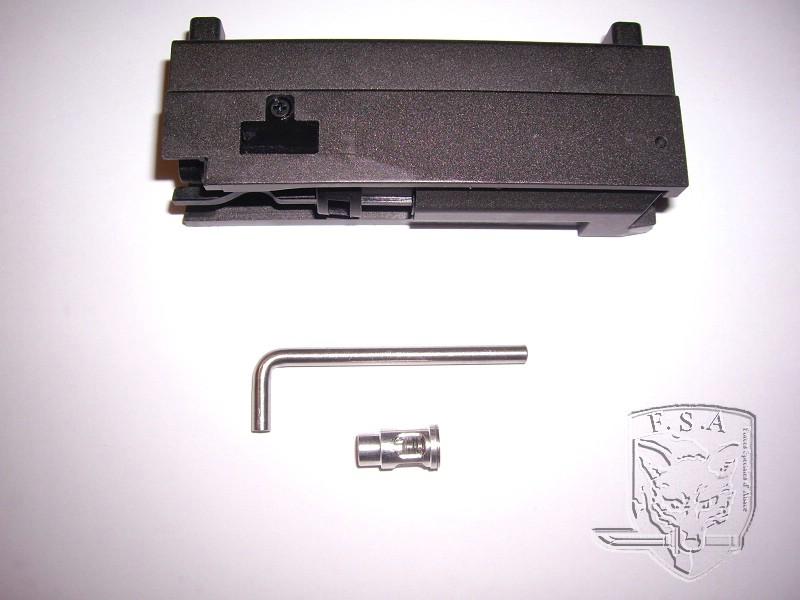 [Tuto] Installation d'un Npas sur Scar Open bolt Imgp6448
