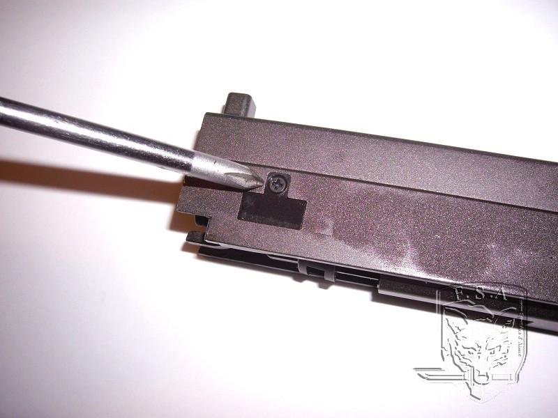 [Tuto] Installation d'un Npas sur Scar Open bolt Imgp6449