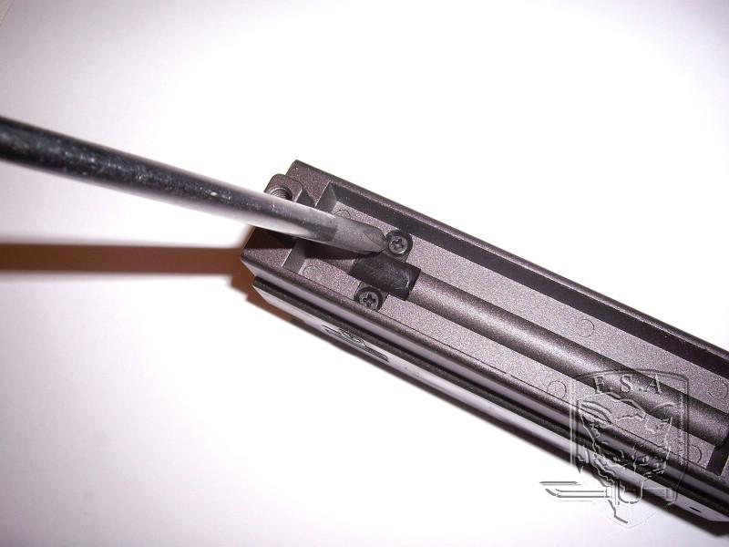 [Tuto] Installation d'un Npas sur Scar Open bolt Imgp6450