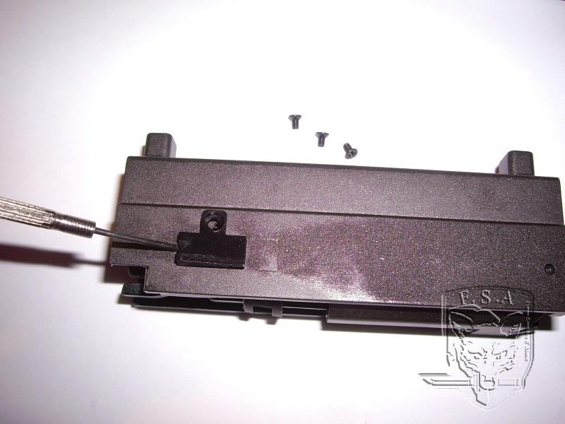 [Tuto] Installation d'un Npas sur Scar Open bolt Imgp6451