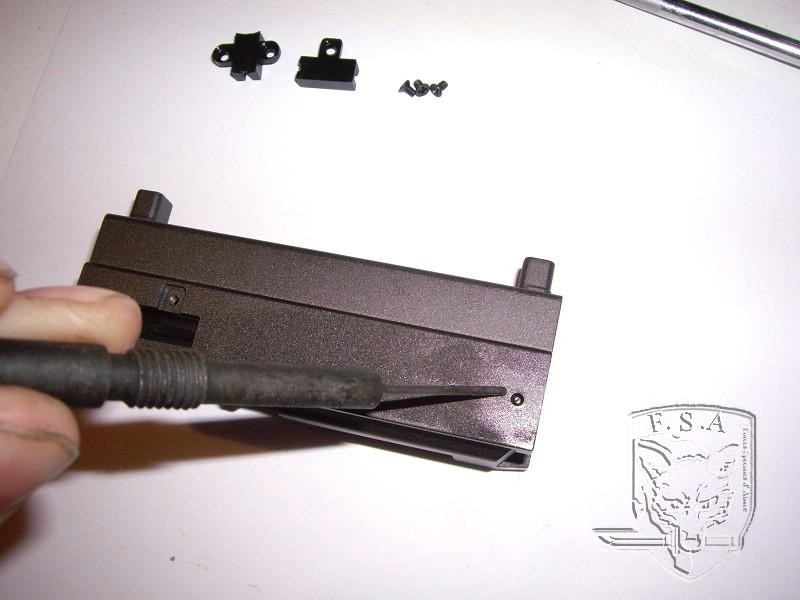 [Tuto] Installation d'un Npas sur Scar Open bolt Imgp6453