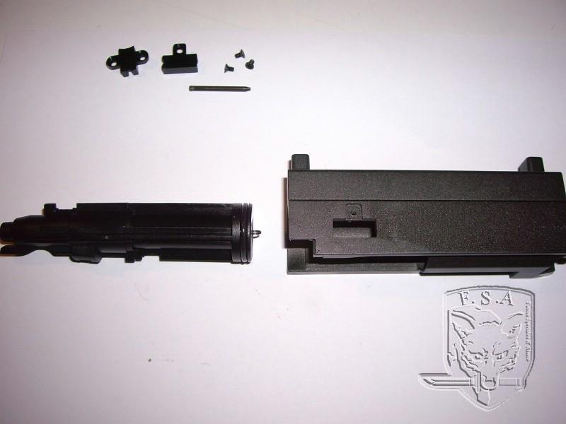 [Tuto] Installation d'un Npas sur Scar Open bolt Imgp6454