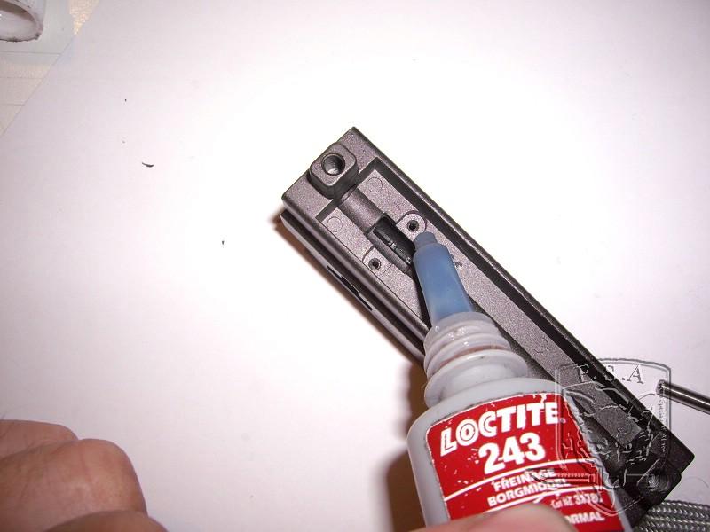 [Tuto] Installation d'un Npas sur Scar Open bolt Imgp6459