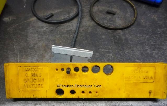 Truc pour faire o-ring P1060513