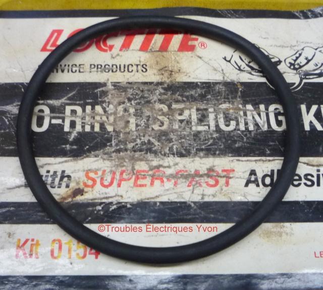 Truc pour faire o-ring P1060515