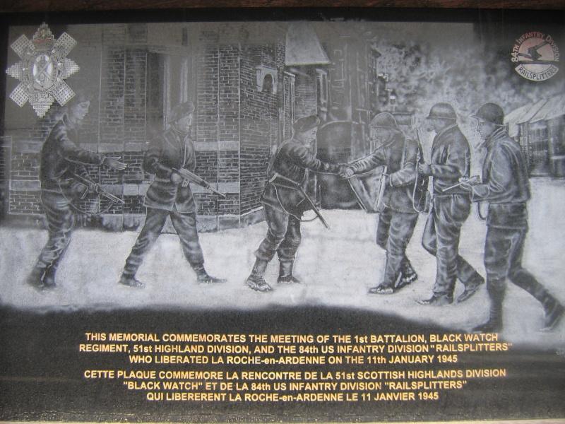 """musée de LA ROCHE EN ARDENNE """"offensice 44-45"""" Img_0711"""