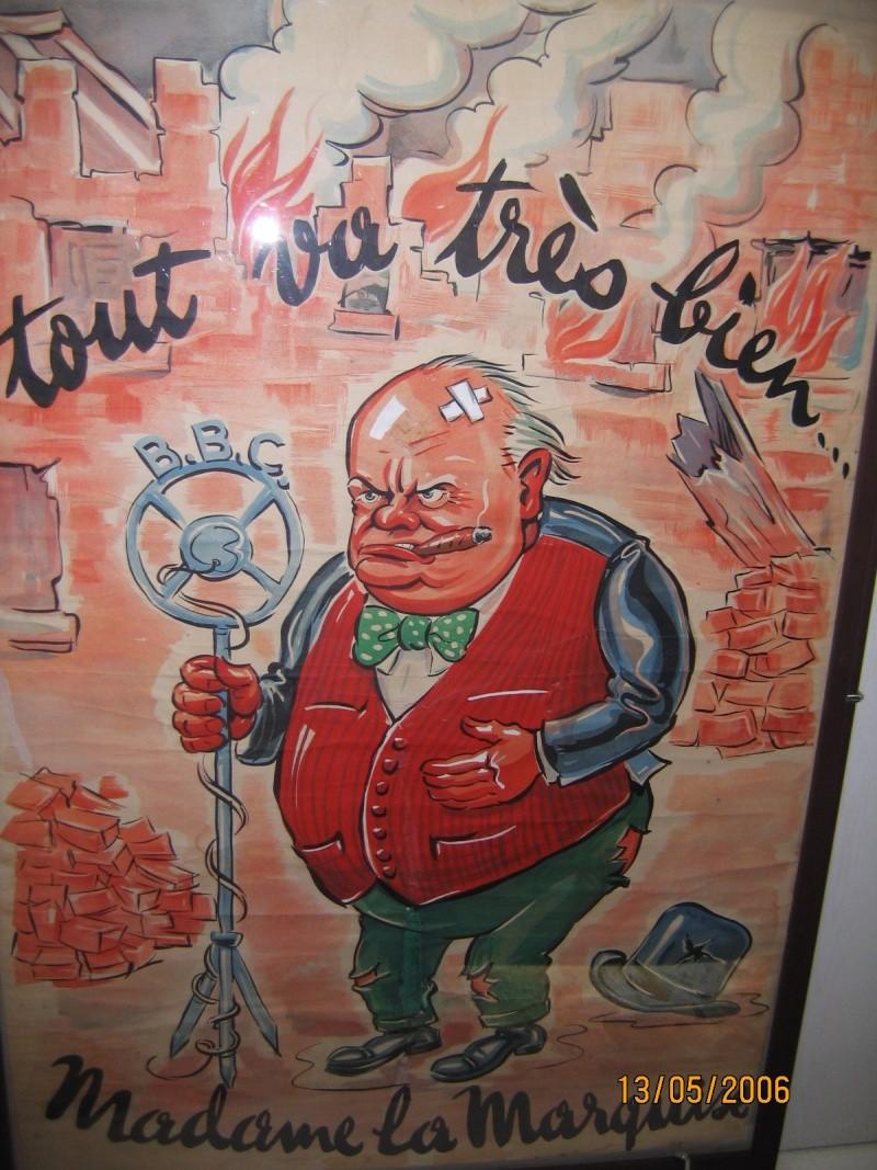 """musée de LA ROCHE EN ARDENNE """"offensice 44-45"""" Img_0716"""