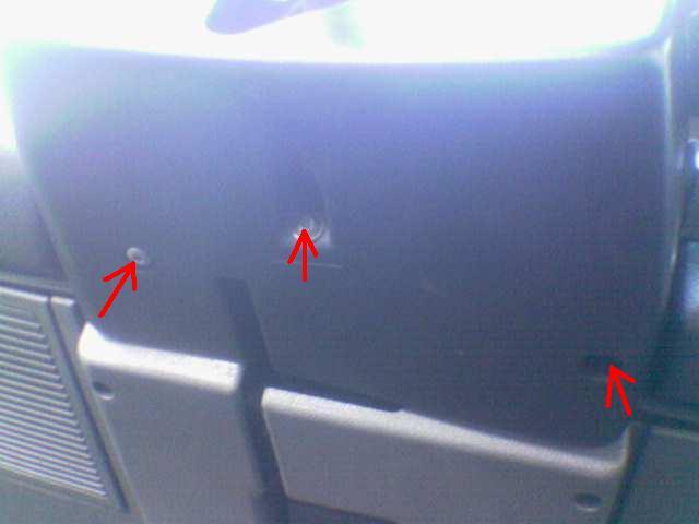 changement de neiman sur ma dx [Reportage photo] Photo313